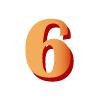 six, шест