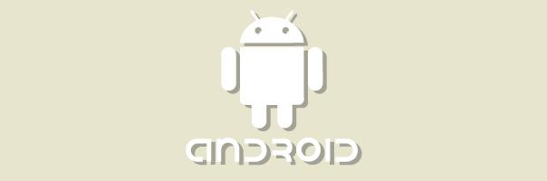 graphic elovitza - android